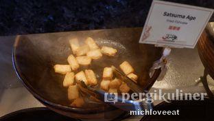 Foto 38 - Makanan di Shaburi & Kintan Buffet oleh Mich Love Eat