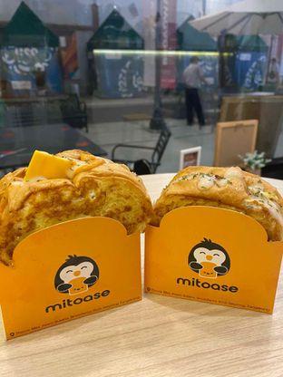 Foto review Mitoase oleh Yohanacandra (@kulinerkapandiet) 2