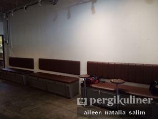 Foto 2 - Interior di Harapan Djaya oleh @NonikJajan