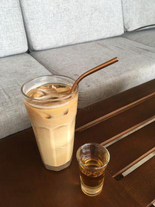 Foto 12 - Makanan di Hafa Coffee & Kitchen oleh Prido ZH