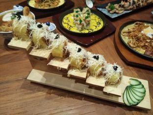 Foto 9 - Makanan di Seigo oleh ochy  safira