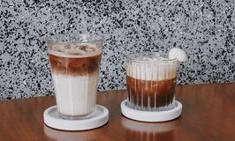 Coffee Talevu