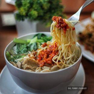 Foto 1 - Makanan di Warung Jengkol oleh Ken @bigtummy_culinary