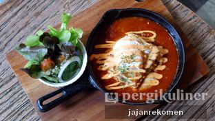 Foto 2 - Makanan di One Eighty Coffee and Music oleh Jajan Rekomen