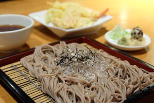 Foto 2 - Makanan di Midori oleh Lydia Fatmawati