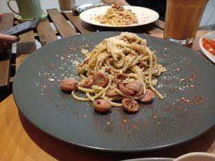 Foto 3 - Makanan di Sleepyhead Coffee oleh @egabrielapriska