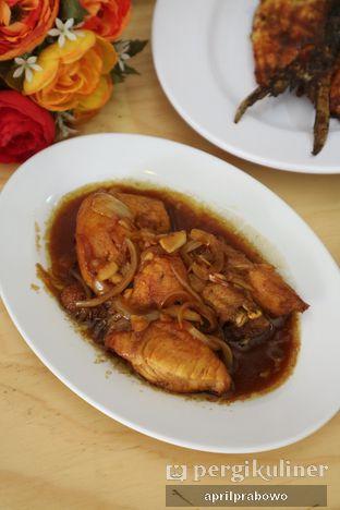 Foto review Idola Seafood oleh Cubi  2