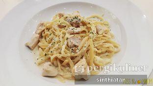 Foto 8 - Makanan di Pancious oleh Miss NomNom