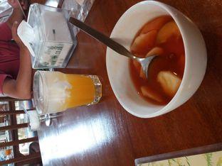 Foto - Makanan di Gurih 7 oleh darwin supomo