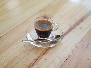 Foto 3 - Makanan di Pasta Kangen Coffee Roaster oleh Amrinayu