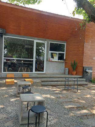 Foto review Kawan Baru Coffee Talk oleh Mouthgasm.jkt  6