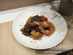 Foto 4 - Makanan di Cafe Kumo oleh Mich Love Eat