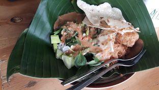 Foto review Nasi Pecel Yu Gembrot Madiun oleh Perjalanan Kuliner 3