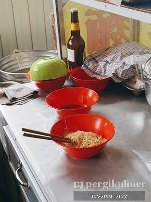 Foto review Bakmi Cong Sim Athek oleh Jessica Sisy 4