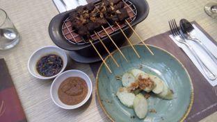 Foto 6 - Makanan di Mendjangan oleh Icha Feby
