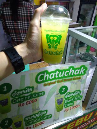 Foto - Makanan di Chatuchak oleh tunasindonesia_gmail_com