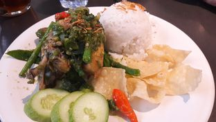 Foto review Warung Kemuning oleh Perjalanan Kuliner 8