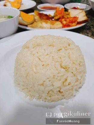 Foto 2 - Makanan di Bubur Ayam Mangga Besar 1 oleh Fannie Huang||@fannie599