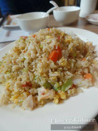 Foto Makanan di Foek Lam Restaurant