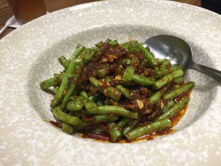 Foto 3 - Makanan di Thai Street oleh Marsha Sehan