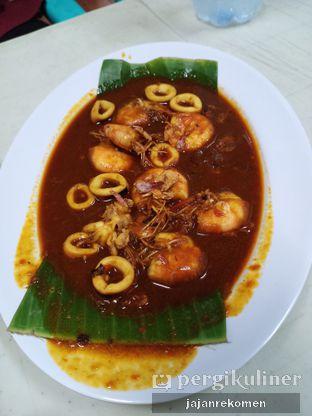Foto 1 - Makanan di Waroeng Aceh Kemang oleh Jajan Rekomen