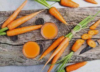 Trombosit Rendah Bisa Diakali dengan Makan 5 Sayuran Sehat Ini