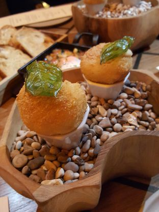 Foto 6 - Makanan di Nidcielo oleh Stallone Tjia (@Stallonation)