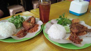 Foto 7 - Makanan di Ayam Goreng Lemoe oleh Review Dika & Opik (@go2dika)