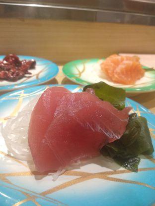Foto 9 - Makanan di Ippeke Komachi oleh Nicole || @diaryanakmakan