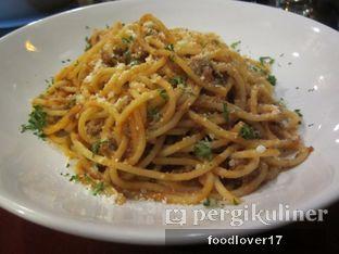 Foto review Signora Pasta oleh Sillyoldbear.id  1