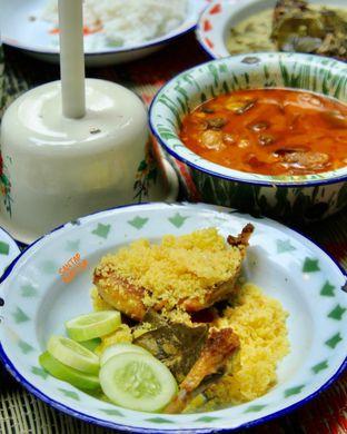 Foto 6 - Makanan di Warung Tuman oleh Santap Bertiga