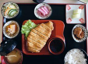 15 Restoran Murah di Tangerang yang Bisa Jadi Solusi Saat Keuangan Menipis
