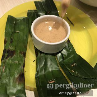 Foto 3 - Makanan di Sop Ikan Batam oleh Hungry Mommy