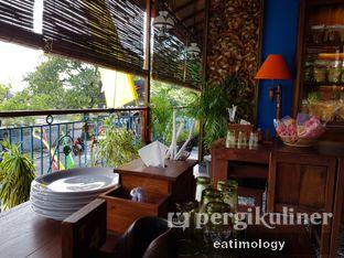Foto 3 - Interior di Sambel Hejo Sambel Dadak oleh EATIMOLOGY Rafika & Alfin
