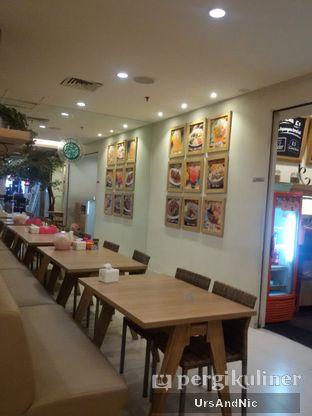 Foto 6 - Interior di Bakso Lapangan Tembak Senayan oleh UrsAndNic