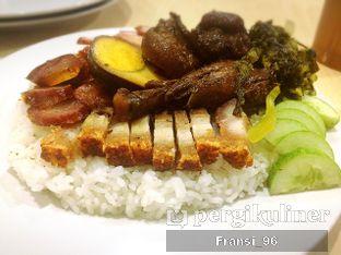 Foto 7 - Makanan di Bun Hiang oleh Fransiscus