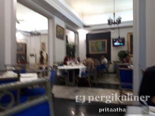 Foto 5 - Interior di Ria Galeria oleh Prita Hayuning Dias