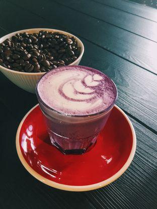 Foto - Makanan di Monomania Coffee House oleh Astrid Huang | @biteandbrew
