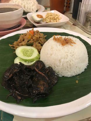 Foto 6 - Makanan di Mlinjo Cafe & Resto oleh Makan2 TV Food & Travel