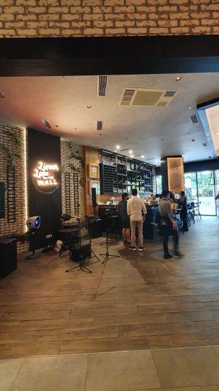 Foto review 7D Seven Days Kitchen & Bar oleh Yuli || IG: @franzeskayuli 6