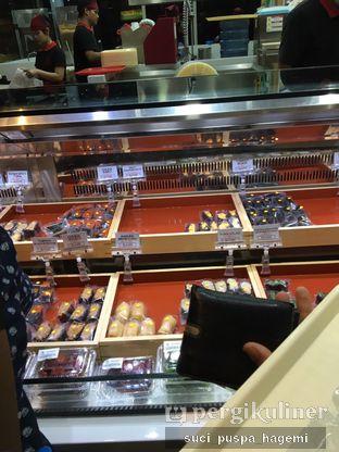 Foto 24 - Makanan di Shigeru oleh Suci Puspa Hagemi
