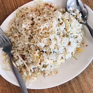 Foto 2 - Makanan di Ta Wan oleh Della Ayu
