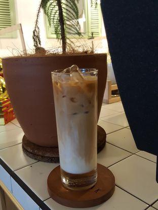 Foto 4 - Makanan di Sedjenak Koffie En Eethuis oleh Stallone Tjia (@Stallonation)