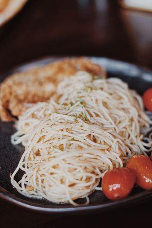 Foto 3 - Makanan di Convivium oleh zaky akbar