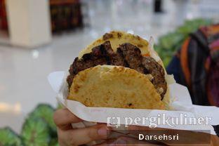 Foto 1 - Makanan di Doner Kebab oleh Darsehsri Handayani