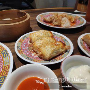 Foto 3 - Makanan di Haka Dimsum Shop oleh Erosuke @_erosuke