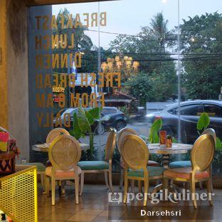 Foto 3 - Interior di Almondtree oleh Darsehsri Handayani