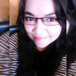 Foto Profil Annisaa solihah Onna Kireyna