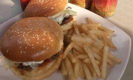 Burger Moo