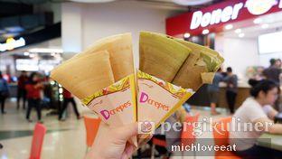 Foto 9 - Makanan di D'Crepes oleh Mich Love Eat